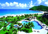 A Hainan Luxury Holiday - 7 days